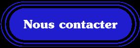 bouton_contact_bleu