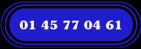 bouton_telephone_bleu