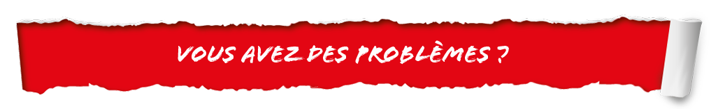 graphiques_dechirure_red_text_2