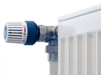 chauffage variateur sanyrapid