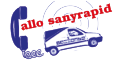 Logo-Sanyrapid